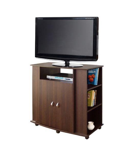 Muebles para tv   platinum express