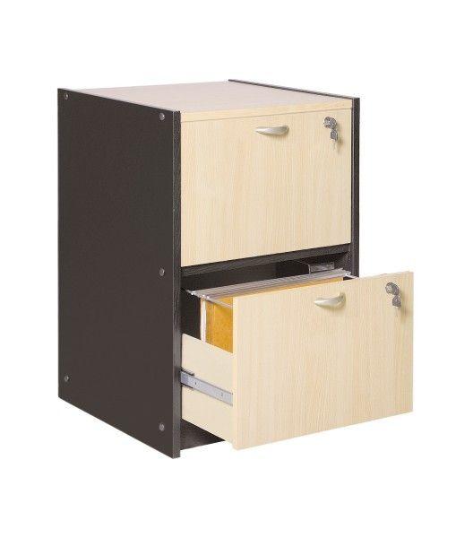 Archivero - Muebles de Oficina - Platinum Express