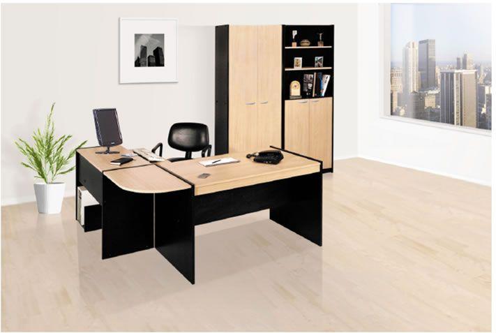 oficina mueble moderno
