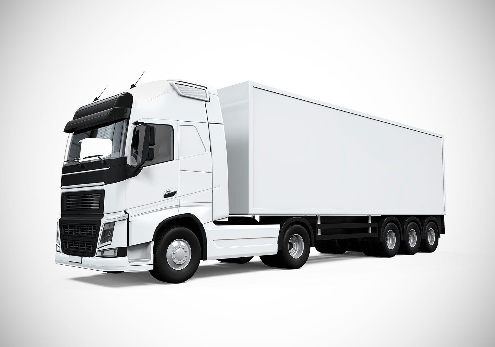 camion portada platinum