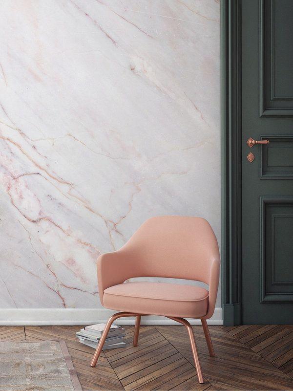 papel-pintado-efecto-marmol_ampliacion