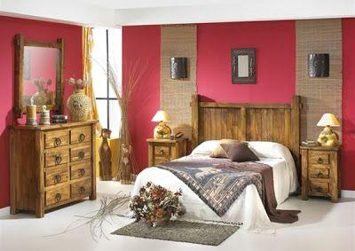 a continuacin te dejamos algunas ideas para inspirarse y nuestras opciones en muebles para renovar tu dormitorio
