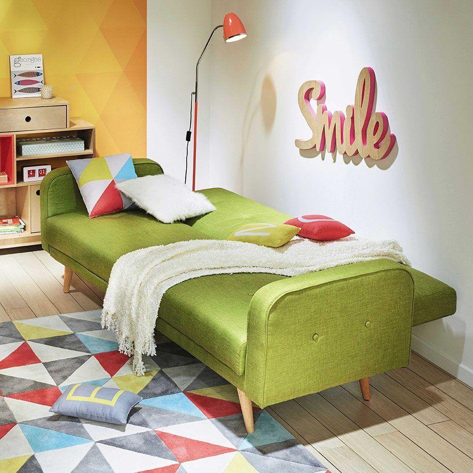 Decoraci N De Habitaciones 10 Tendencias Juveniles ~ Alfombras Para Dormitorios Juveniles