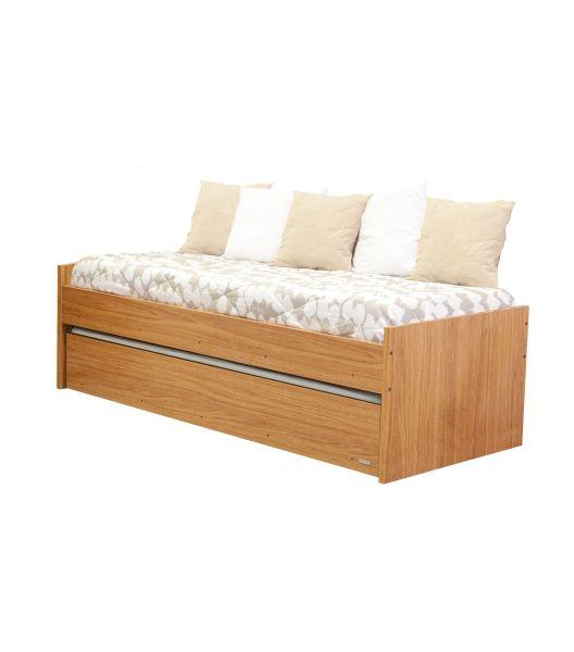 divan cama