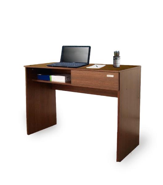 mesa de computadora nueva