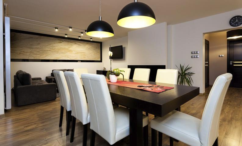 Consejos para mantener como nuevos los muebles de tu casa
