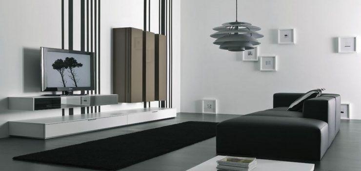 decoración de interiores nota blog