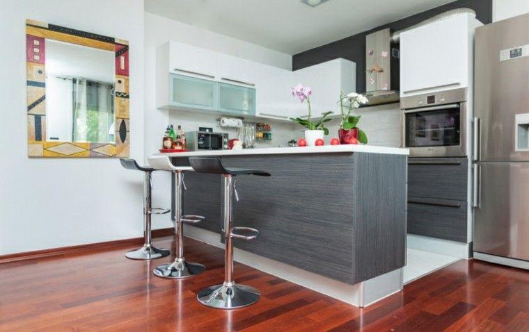 Tips para decorar tu cocina