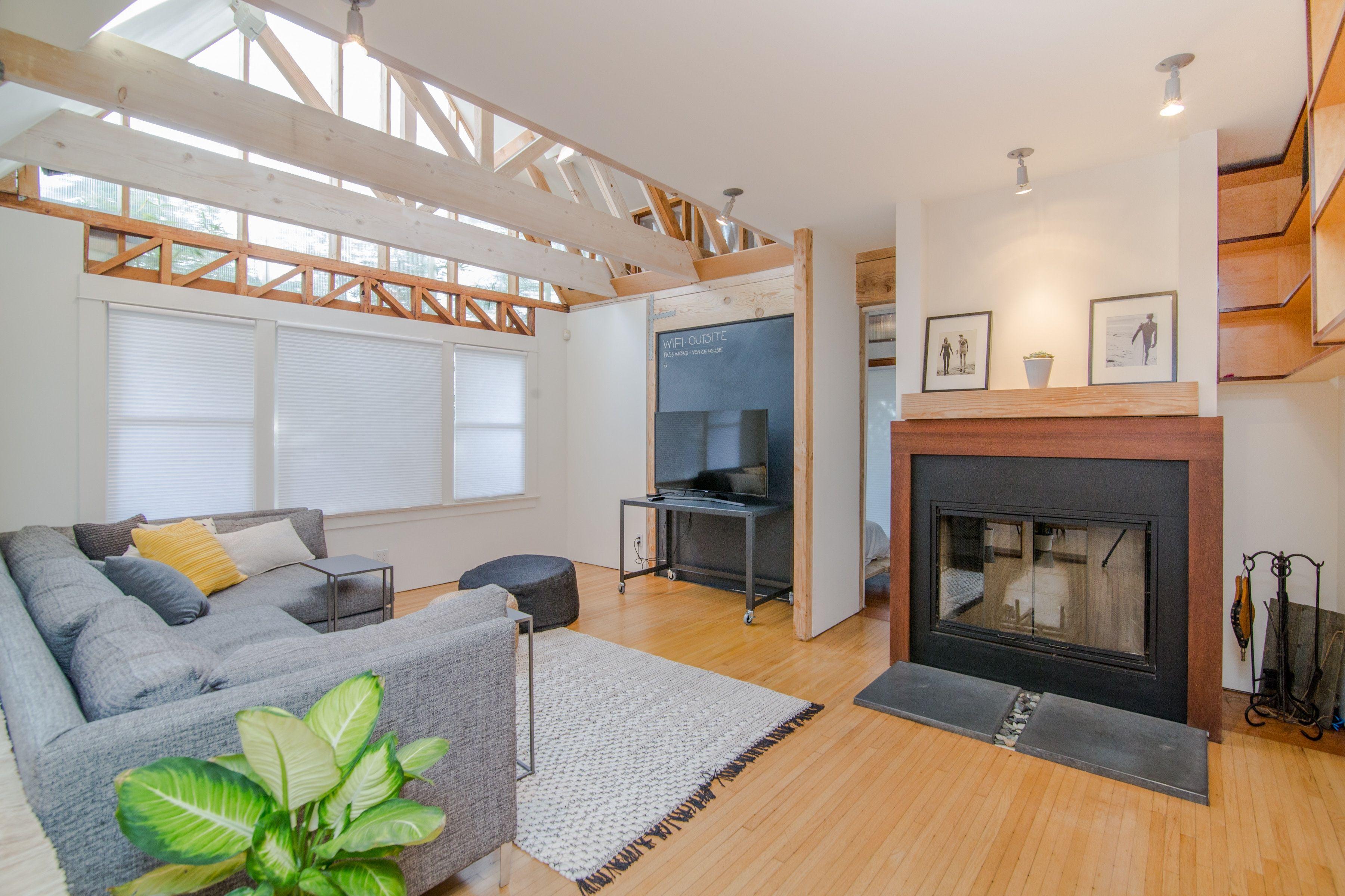 ¿Cómo decorar tu hogar para atraer buenas energías?