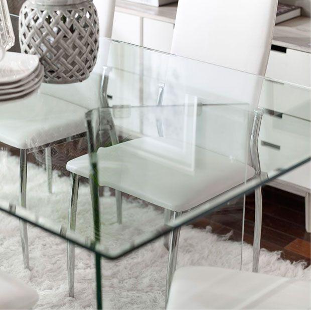 1-los-mejores-consejos-para-decorar-espacios-pequenos-mesa-comedor ...