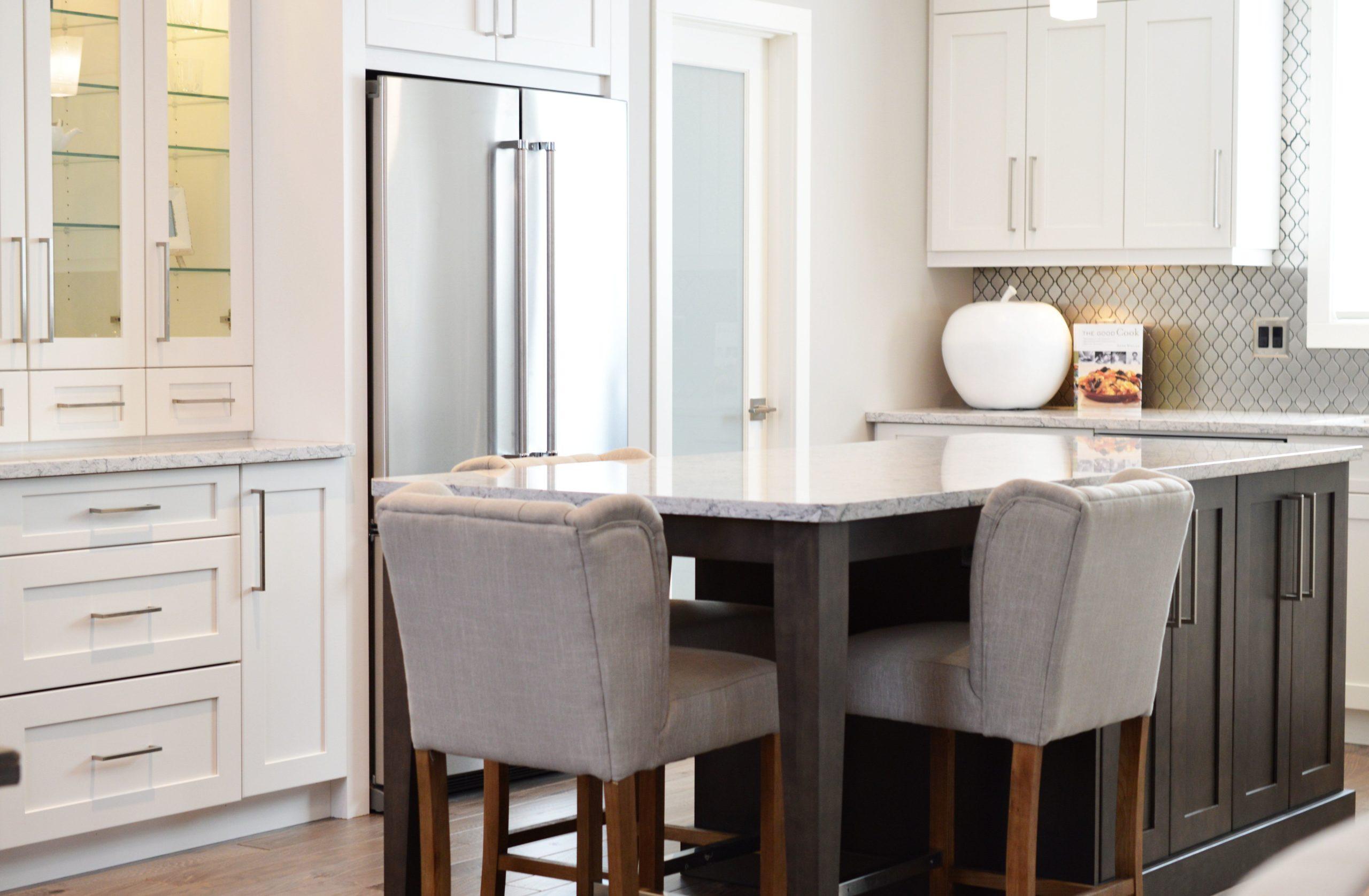 Tendencias: consejos prácticos para decorar tu hogar