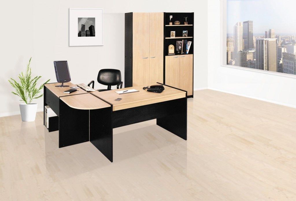 Los muebles Platinum más comprados