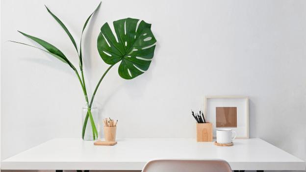 5 razones para renovar tu espacio de trabajo